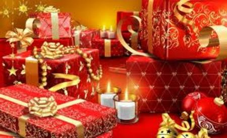 Frohe Weihnachten Und Alles Gute Im Neuen Jahr.Frohe Weihnachten Und Alles Gute Im Neuen Jahr Aktuell Rsc
